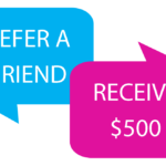 InTouchLink Referral