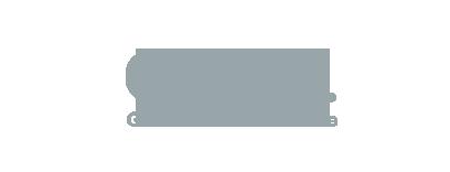 Goal Get Older Adults Online Logo