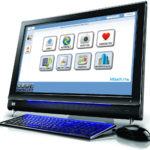 InTouchLink Assisted Living Software