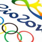 Celebrate the Closing Ceremony of the 2016 Rio Olympics at your Retirement Community!