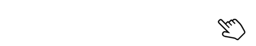 White InTouchLink Logo