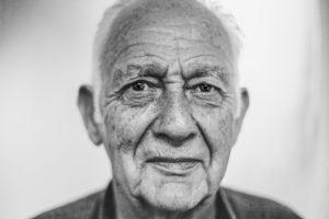 Older_Man