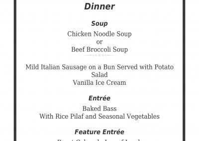 dinner_menu-1