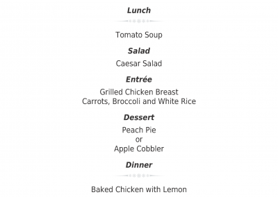 lunch_dinner_menu (12)_Page_1