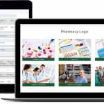 INTOUCHLINK ANNOUNCES LAUNCH OF NEW InTouchRx DIVISION TO PROVIDE INNOVATIVE PHARMACY-COMMUNITY PORTAL TO LONG TERM CARE PHARMACIES