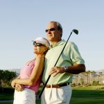 Ideas for Activities Your Retirement Community Residents Will Love