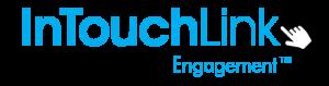 IntouchLink Logo
