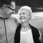 Bringing the Holiday Spirit to Senior Living Communities