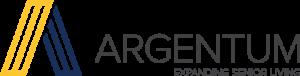 Argentum Logo transparent-small