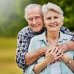 How to Make the Transition to Assisted Living Easier