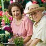 How You Will Benefit from Living in a Retirement Community