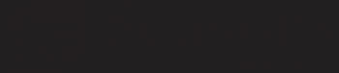 Seasons Logo_