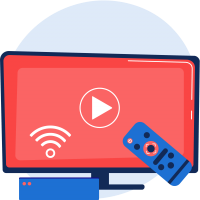 in-suite channel icon